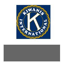 aktion-kiwanis-logo