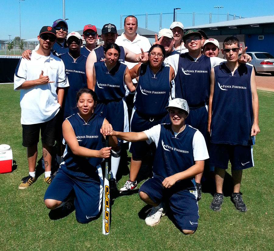 Lgbt softball tournament in detroit labor day weekend