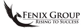Fenix Group Logo