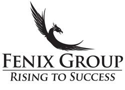 Fenix Group Logo